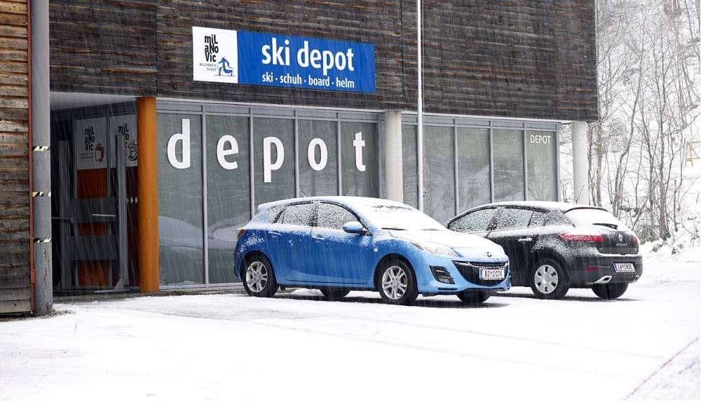 depot am sonnenkopf