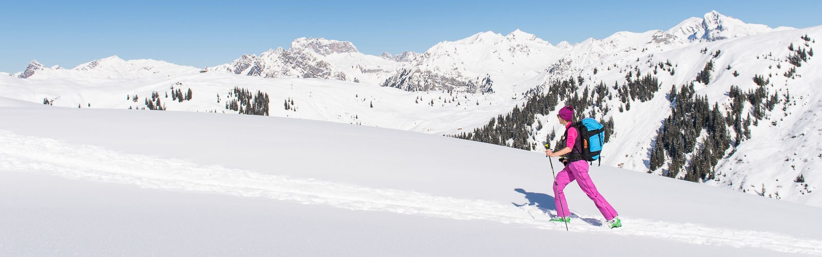 günstige ski ausrüstung
