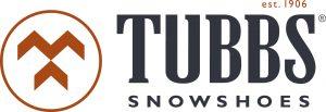 Sport Milanovic, offizieller Händler Tubbs-Schneeschuhe.
