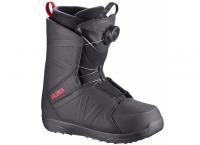 Snowboard Schuhe leihen