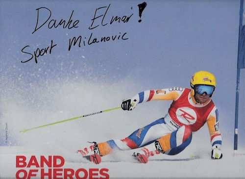 skirennservice