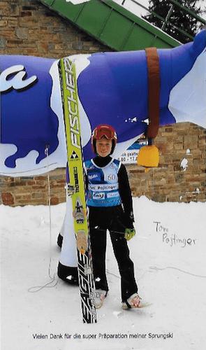 bester skiservice