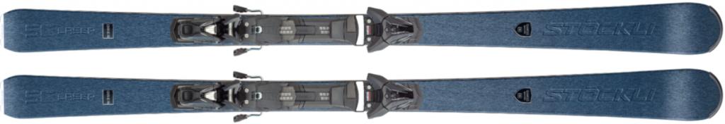 stöckli ski mieten